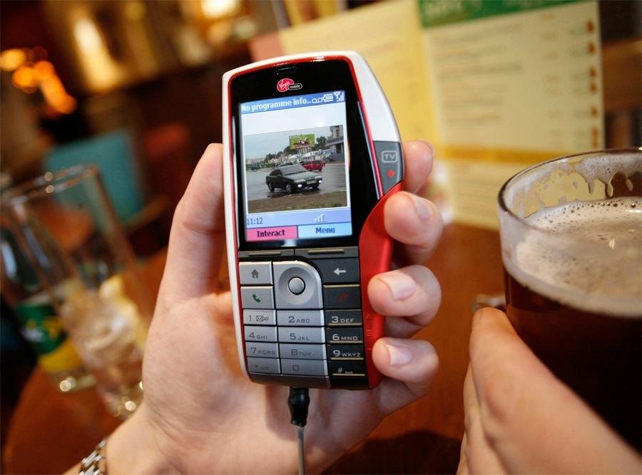 телефонного разговора фотоэффекты на экране телефона тому же, самые
