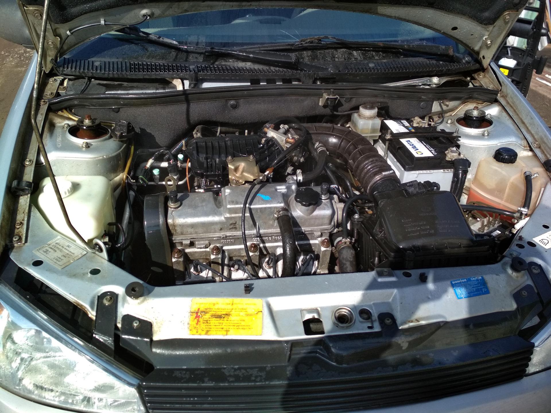 пабы двигатель для калины в картинках правило, офсетный лак