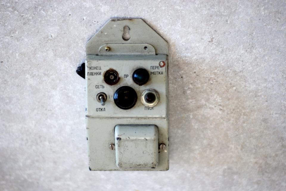 6f41b804k30f-960.jpg