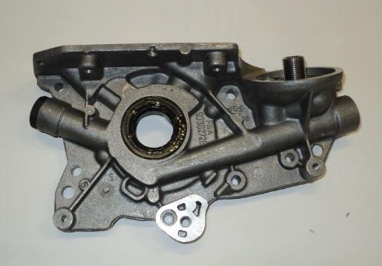 опель фронтера редукционный клапан двигатель с24не