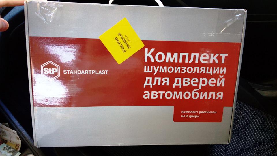 6f4bdg4k6ad-960.jpg