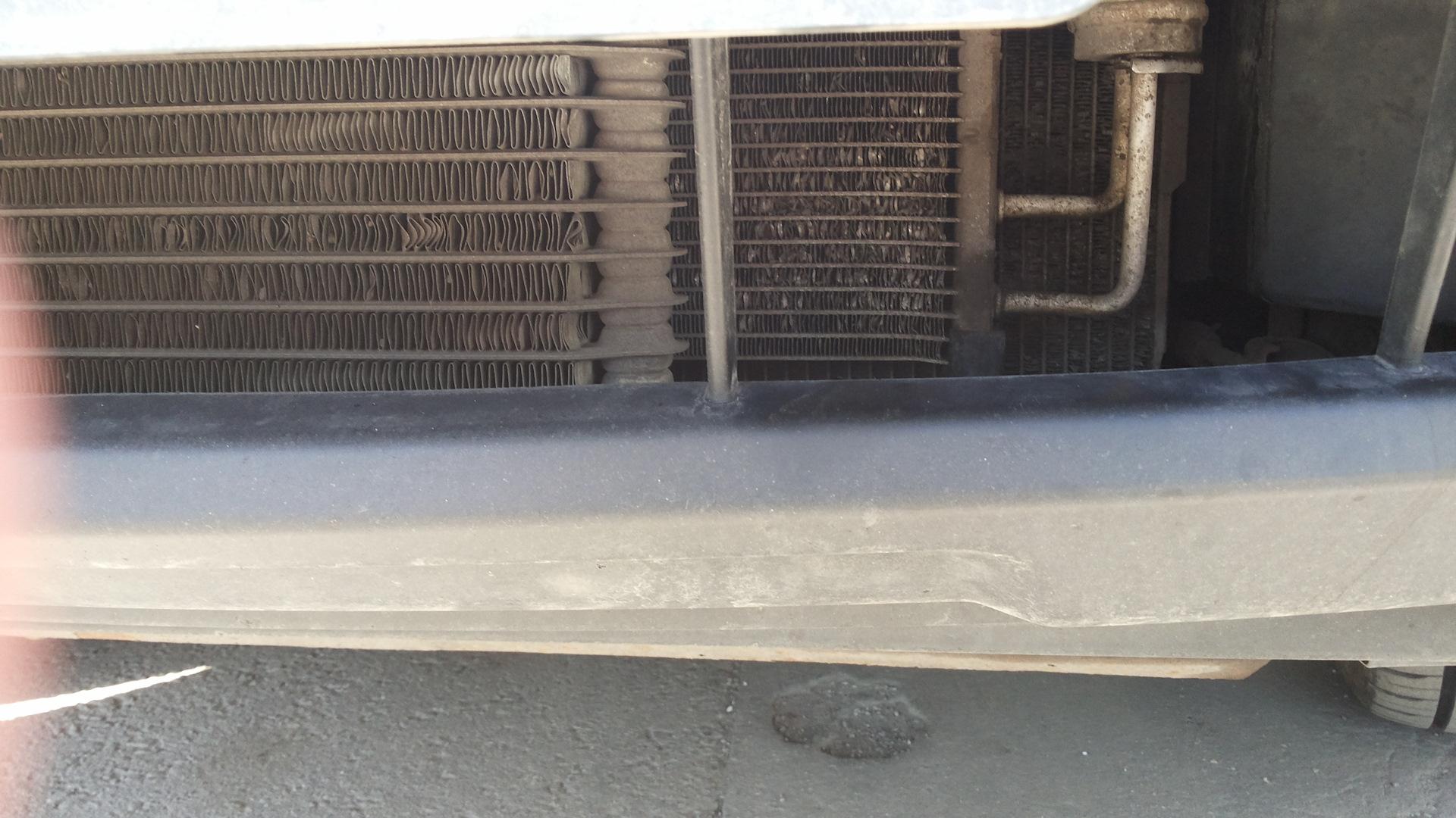 Заправка кондиционера nissan x trail t31 Ремонт моторчиков охлаждения пежо 508