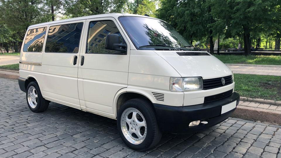 Транспортер volkswagen т4 комплектующие для конвейерного оборудования