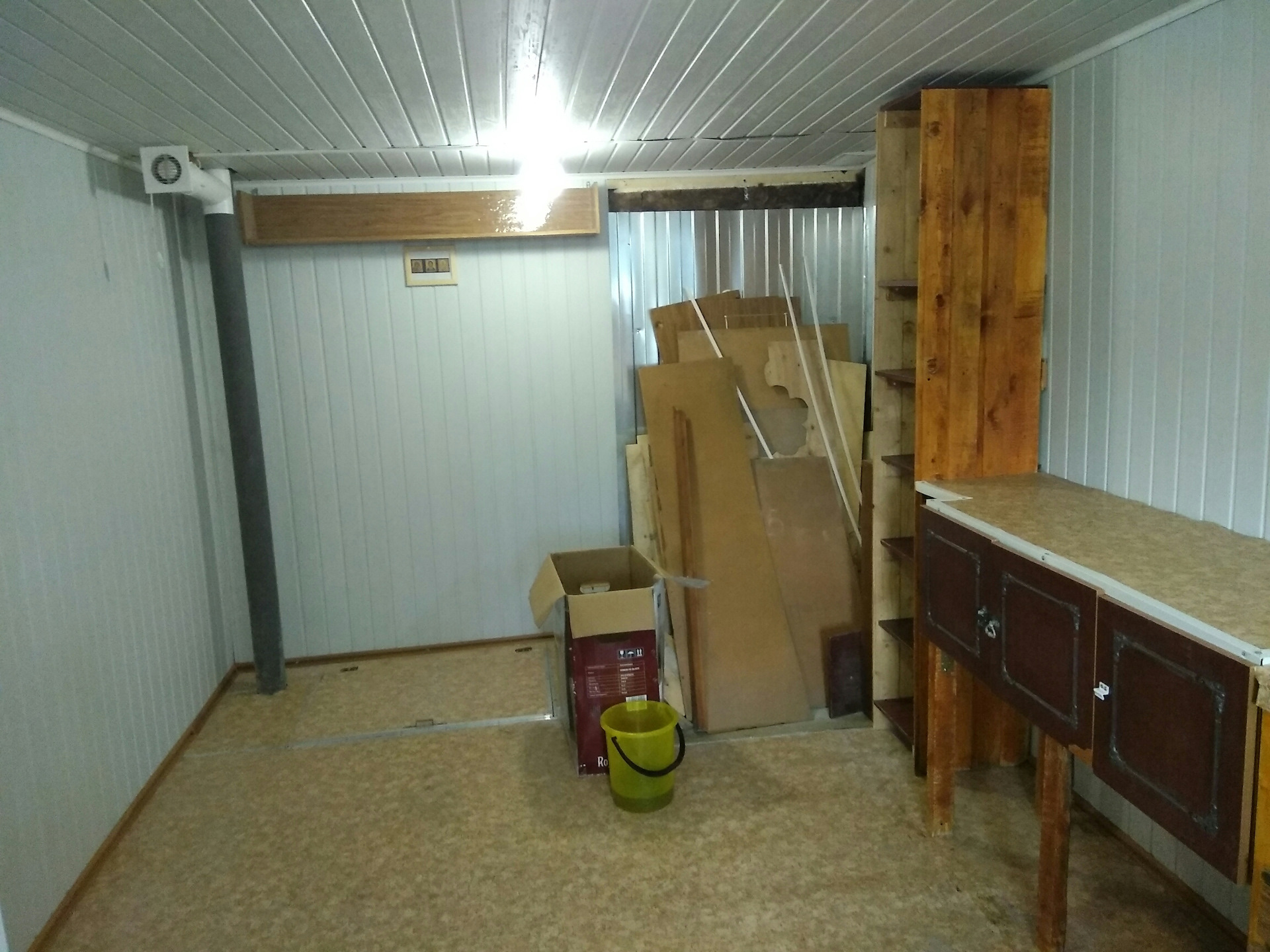 Картинки любимый гараж введенском