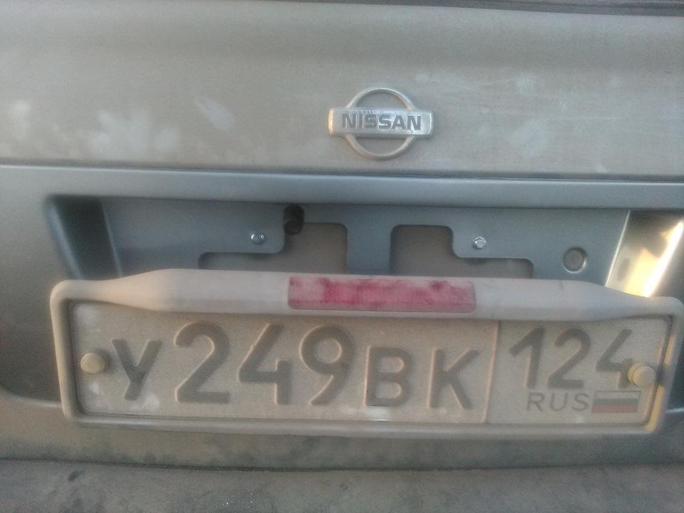 6f659804k1a4-960