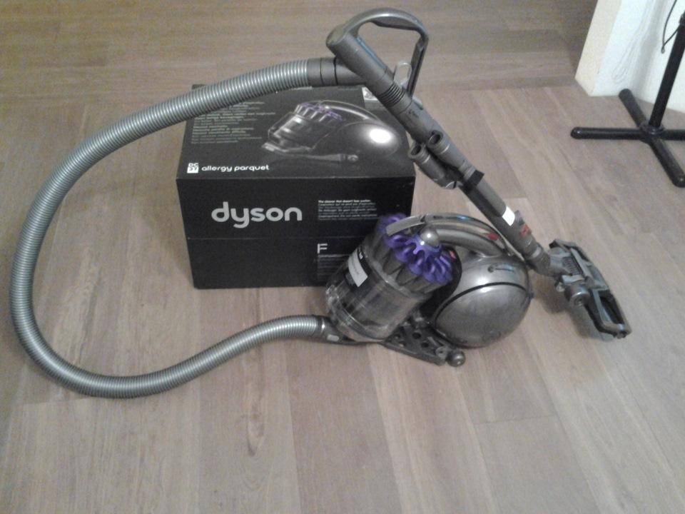 Dyson allergy parquet dc37 аккумулятор для дайсон дс 62