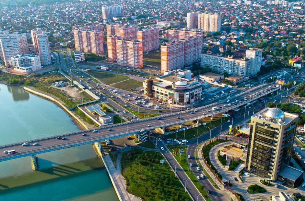 краснодар фото все фотографии города краснодара это