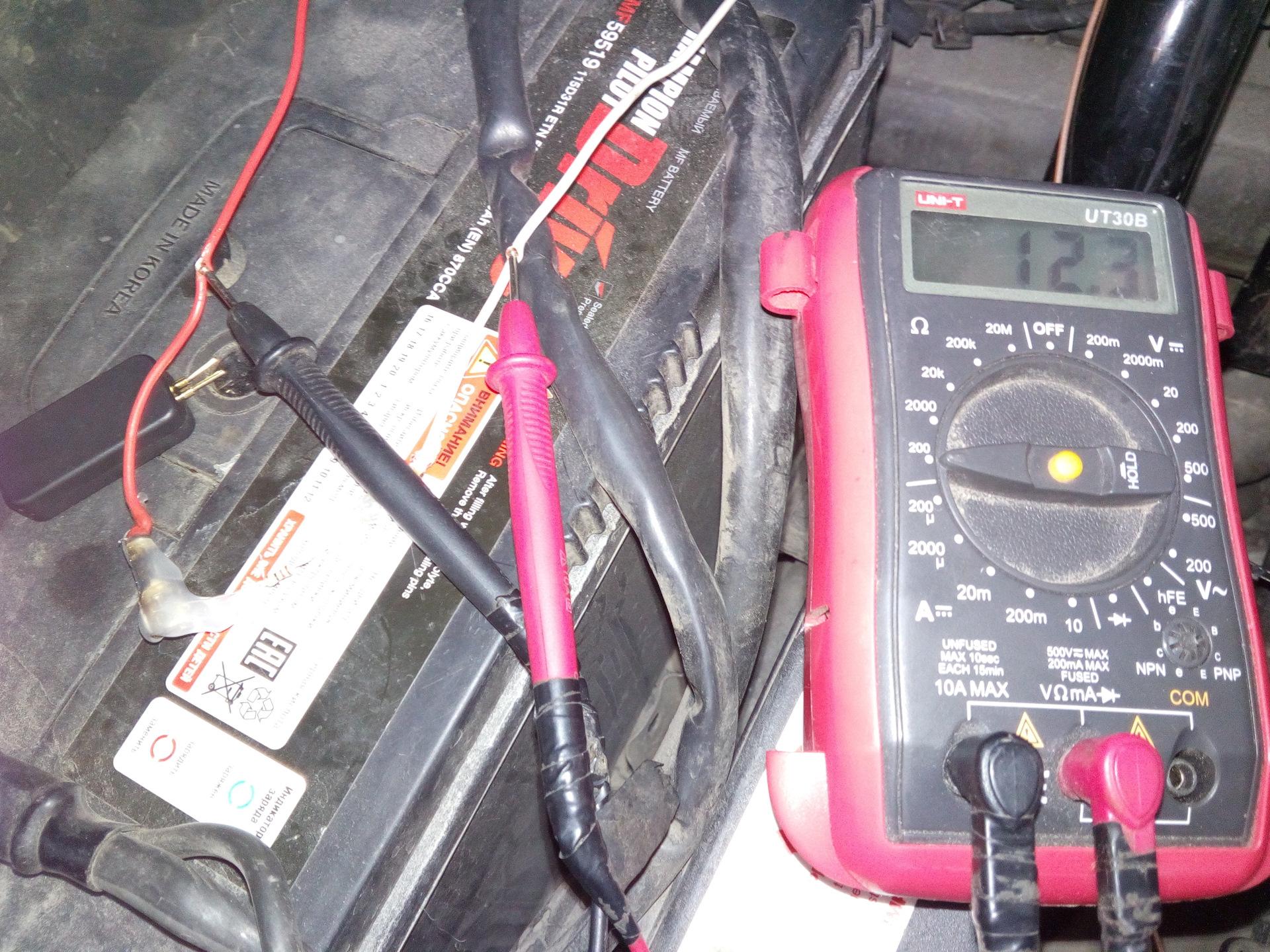 Ошибка p0037, p0038 на xl7 пытаемся лечить  — Suzuki Vitara XL7, 2 7