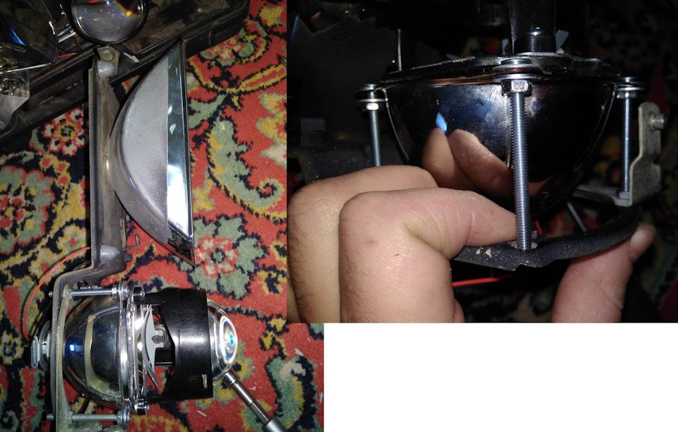 6f7f1404lc4 960 - Фары с линзами на ваз 2110