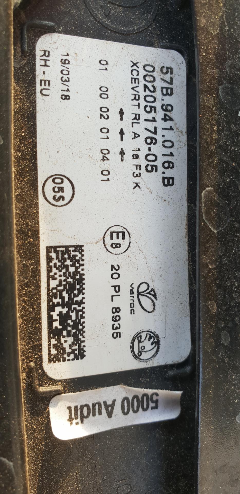 6f87j4k58a-960.jpg