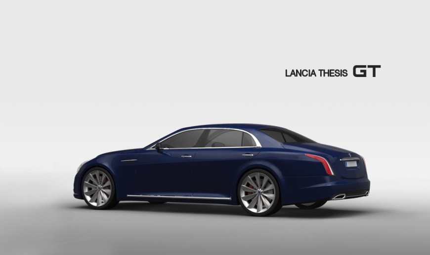 lancia thesis price new Lancia thesis 2400 jtd search: fulvia lancia by advert type for sale (365)new & used lancia – thesis cars for sale in jeddah – cheap new & used lancia.