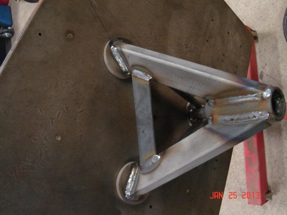 Изготовление тротуарной плитки своими руками вибростол 817