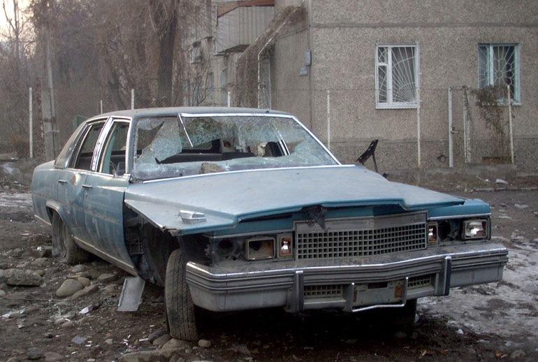 проверить авто по базе гибдд бесплатно по гос номеру иркутская область взять онлайн кредит без паспорта