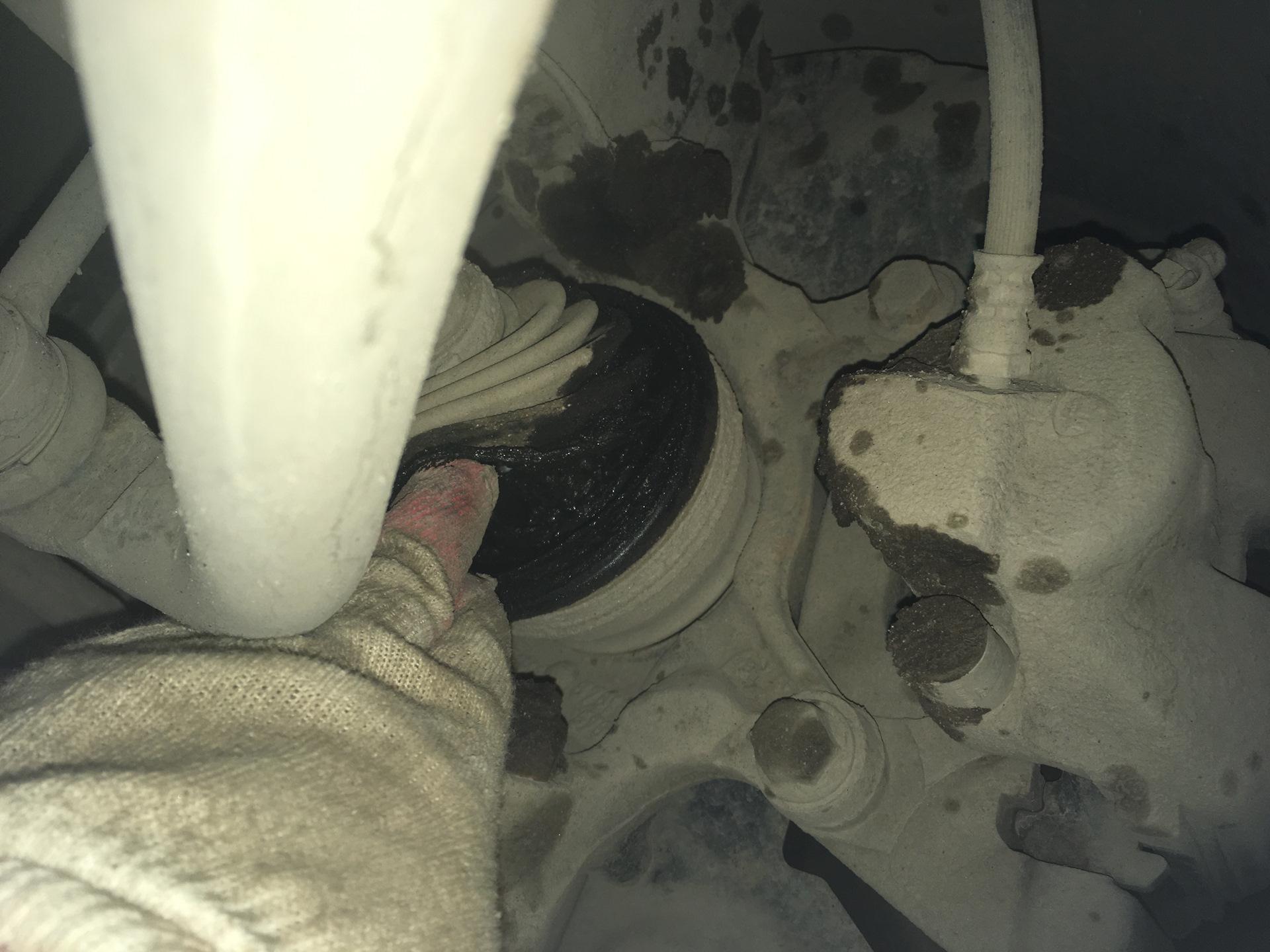 Ремонт моторчика печки рено кангу