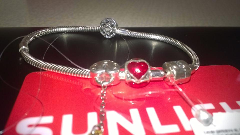 Love sl com подарки 894