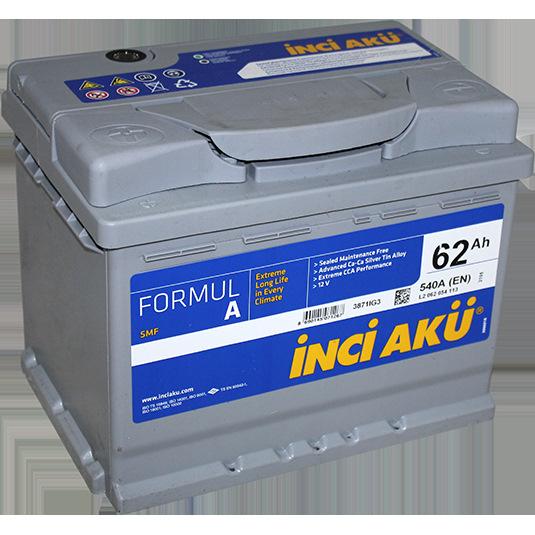 Какой аккумулятор нужен для фольксваген транспортер элеватор в дюртюлях на