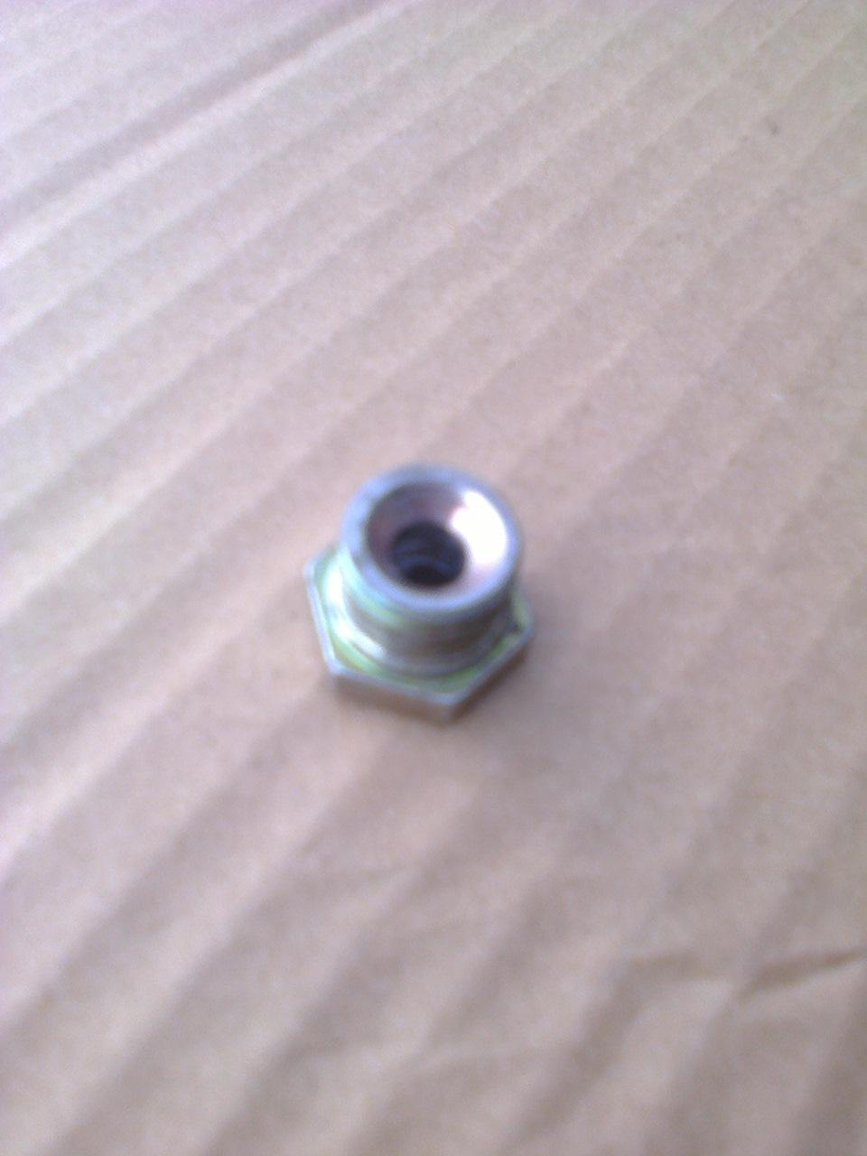 6fcb7d2s-960.jpg