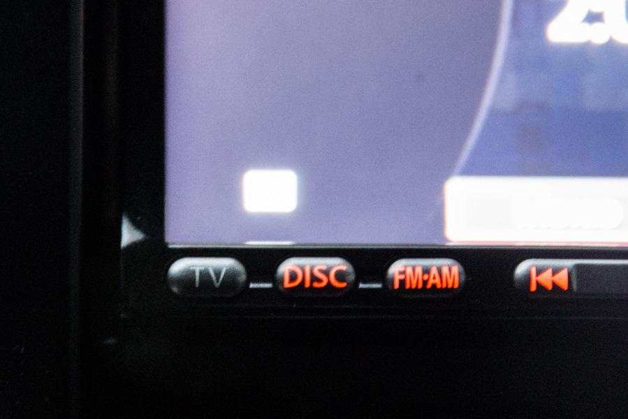 6fcc961s-960.jpg