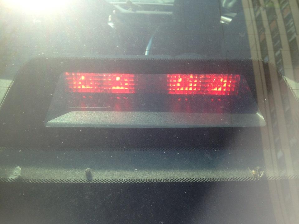 Две�� лампо�ка �она�� под��ка � бо��ж��нал rover 600