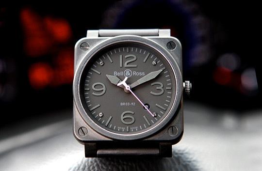 Наручные часы Casio Оригиналы Выгодные цены купить