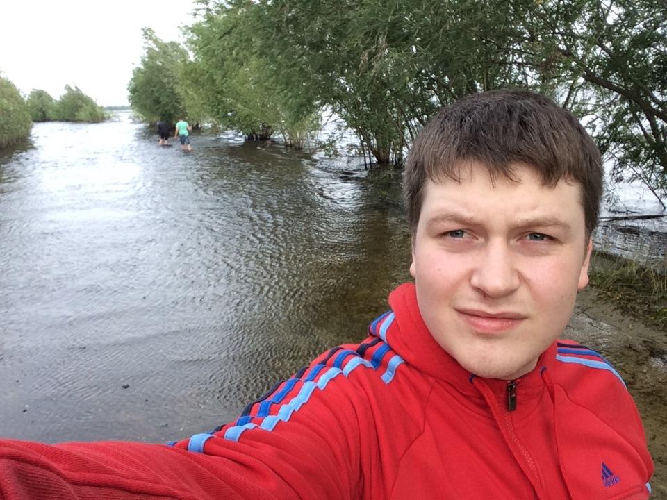 Погода киев 2016 сентябрь 2016
