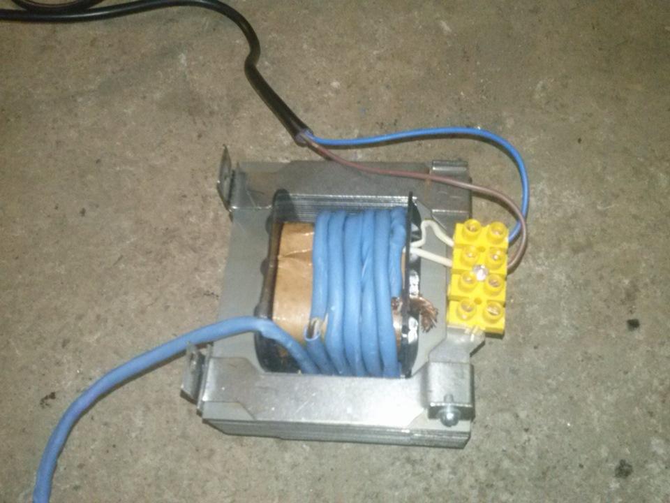 Машинка для нарезки протектора сделать своими руками