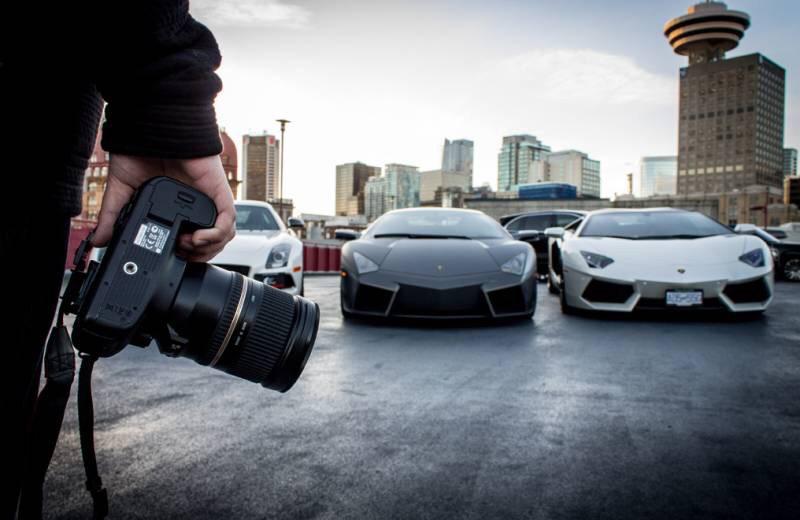 сайт автомобильных фотографов поздравление написано