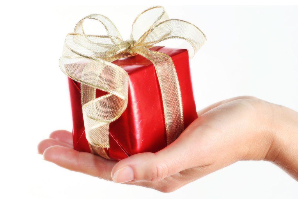 Цветы для, подарки дарить открытки