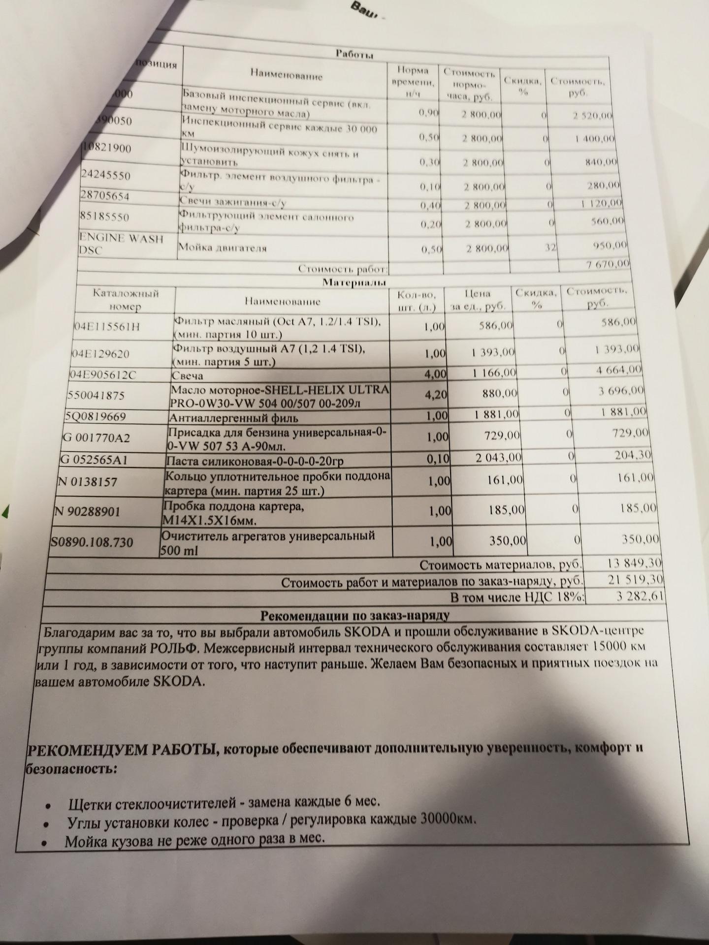 Часа рольфе в норма стоимость 24 часа москва скупка