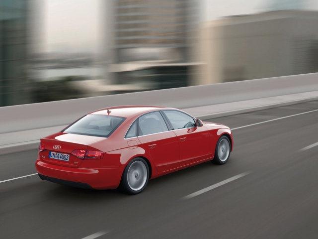Как проверить юридическую чистоту автомобиля перед покупкой?