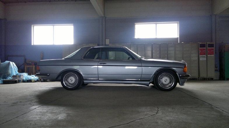 w123 280CE Coupe  - Страница 9 7032e3cs-960