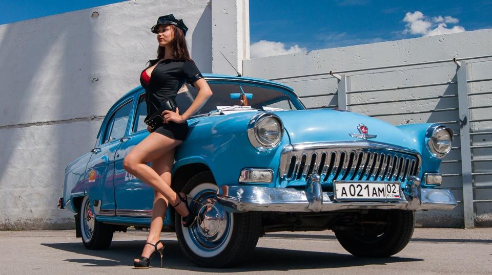 Ретро фото русских телок, минетчицы фильм онлайн