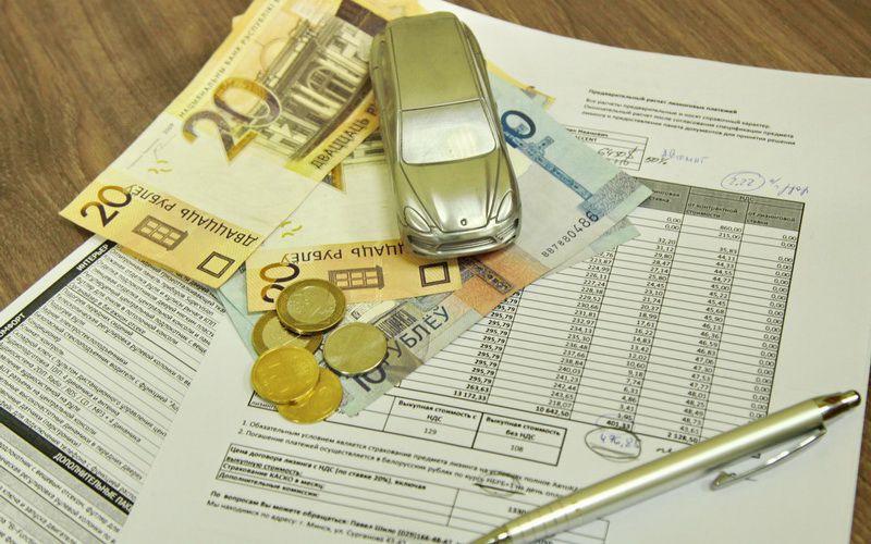 Банки которые легко дают кредиты
