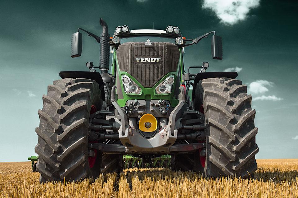 может вызвать картинки трактора фенд еще достаточно выходных