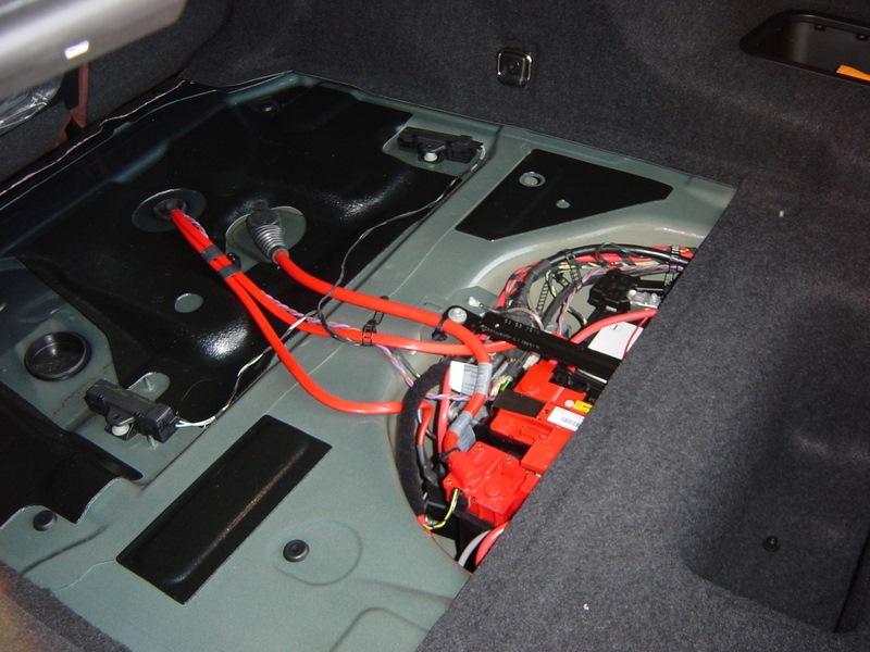 домашних на бмв сбросить ошибку сбросив клему на аккумулятор гипермаркете Стройка