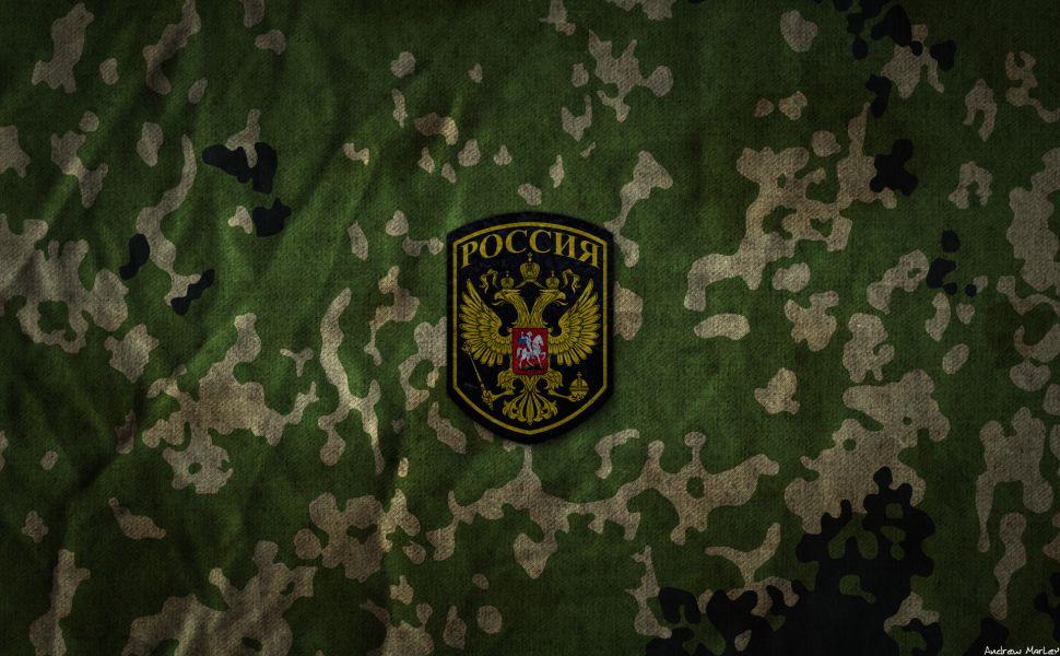 картинки на телефон армейские данный момент