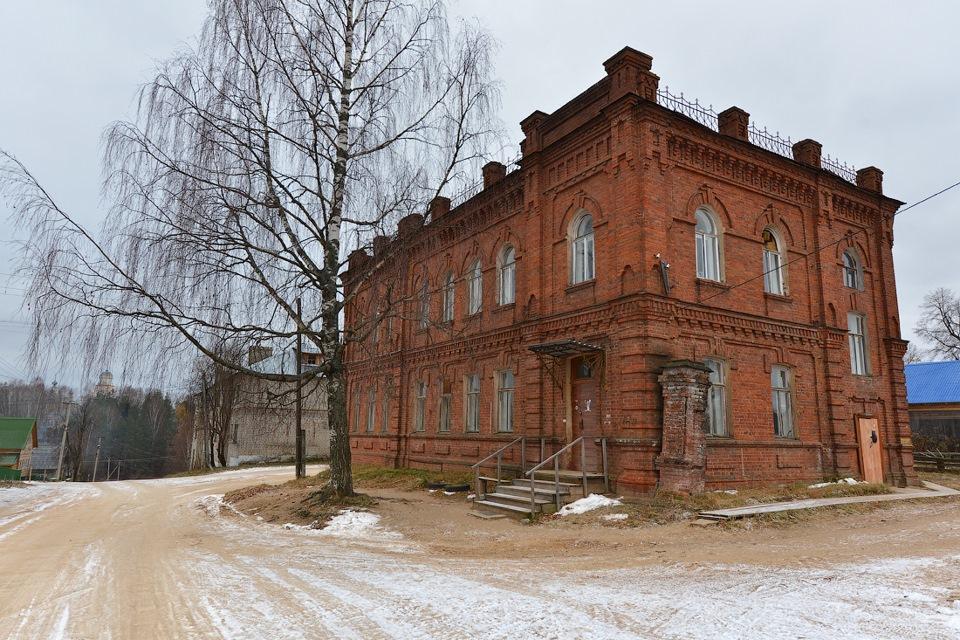 1 городская поликлиника города липецка