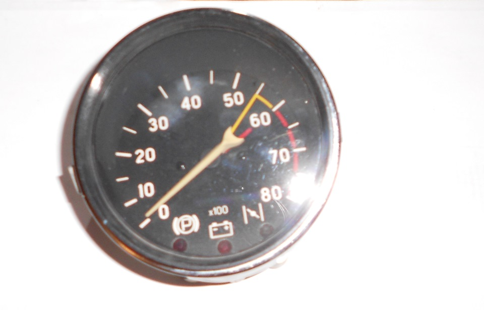 Тахометр ваз 2106 или аляapexi с шифт-лайтчасть вторая - бортжурнал лада 2109 black angel 1998 года на drive2