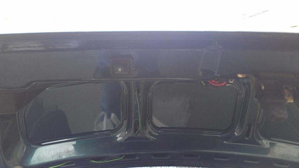 70bc4f8s 960 - Установить автоматическое открывание багажника