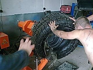 Трактор беларус-320 и его модификации   Fermer.Ru - Фермер.