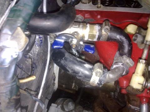 Как сделать тише работу двигателя ваз 2106 - Lepdekor.ru