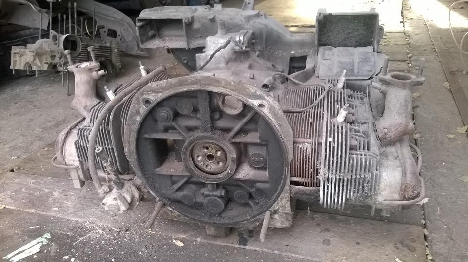 Какой двигатель лучше на транспортере наклейки на авто транспортер т5