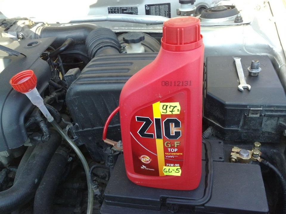 Сколько литров масла заливают в двигатель КАМАЗ