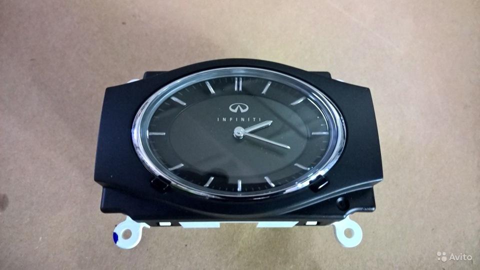 Японские наручные часы Оригиналы Выгодные цены купить
