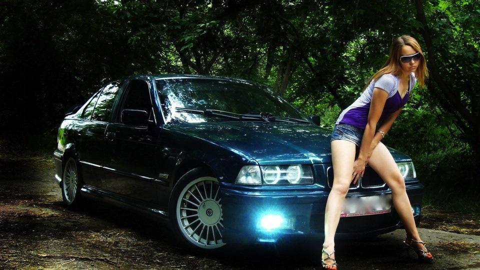 Актрисы шимейлы девушки в чулках и автомобили замок ххх порно