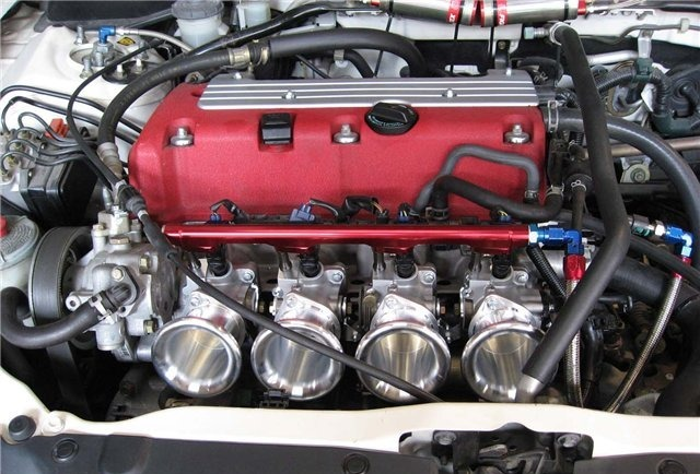 Сам-Автомастер ремонт автомобиля своими руками 28