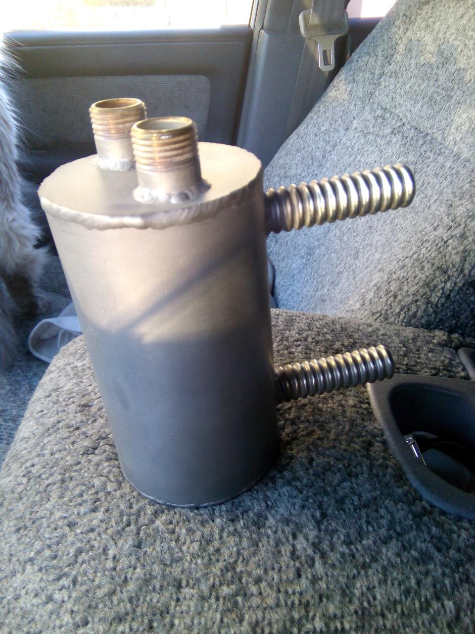 Состав общего имущества теплообменник переходник для промывки вторичного теплообменника