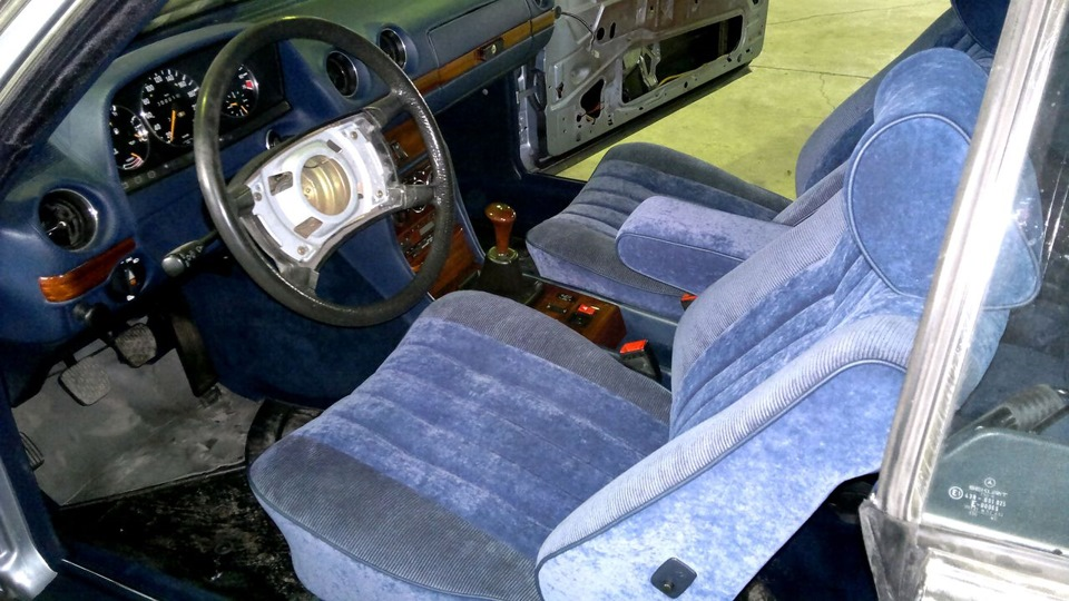 w123 280CE Coupe  - Страница 9 7187f02s-960