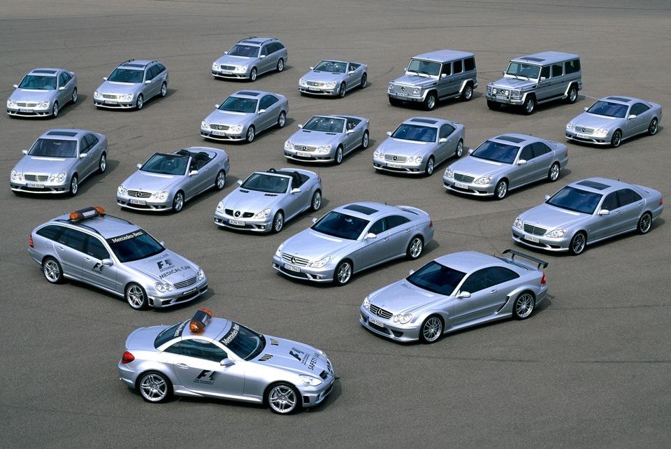 соберите деревянную эволюция автомобилей фото мне кажется