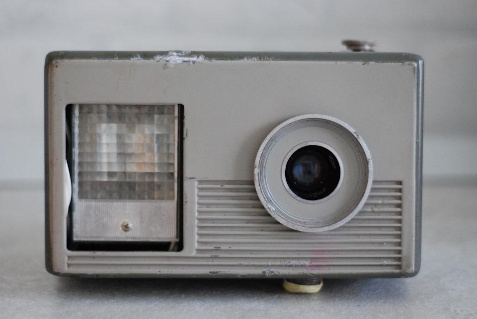 71fad6ds-960.jpg